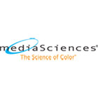 Media Sciences